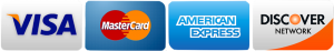 visa-mastercard-amex-discover