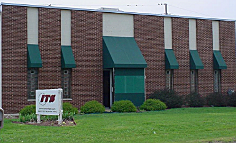 Innovative Testing Solutions, Inc. - Facility