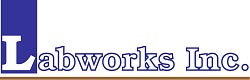 Labworks, Inc.