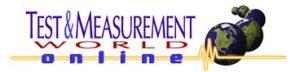 Test Measurement Online